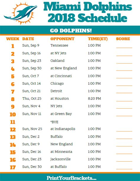 printable nfl schedule 2017 printable nfl 2016 2017 schedule 2017 2018 best cars