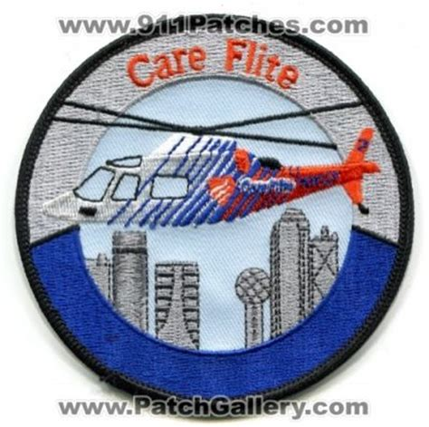 Produksi Emblem Patch Bordir careflite patchgallery patch collection by 911patches