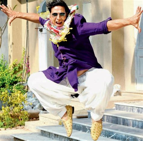 Akshay Kumar Movies List Box Office Collection Records ...