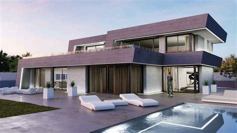 Jasa Desain Arsitektur jasa desain arsitektur rumah minimalis di serang exacon