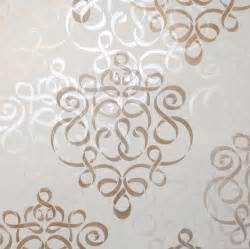 Wall Stencil Templates Free by Wall Stencil Pattern Large Ribbon Damask Stencil For Diy