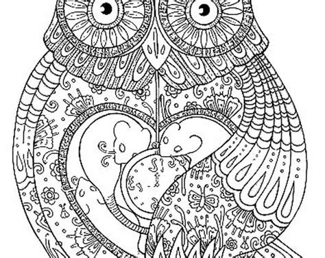 therapeutic coloring pages therapy coloring pages bestofcoloring