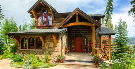 most lit up houses in colorado colorado vacation rentals aspen chalet rentals luxury villa rentals colorado homes