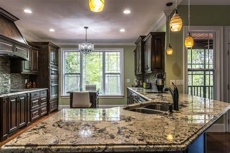 Kitchen Countertops Charleston Sc by Granite Countertops Charleston Arnhistoria