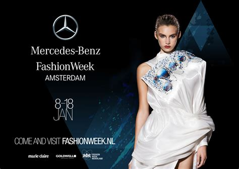 mercedes fashion week 2015 dates autos post