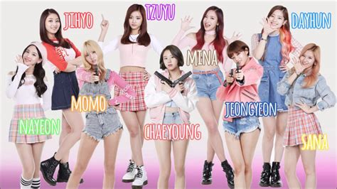 blackpink twice how would twice sing blackpink quot boombayah quot youtube