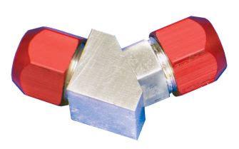 Fiting Lu Kabel trykkluftslanger og kuplinger r 248 r og fittings for ac