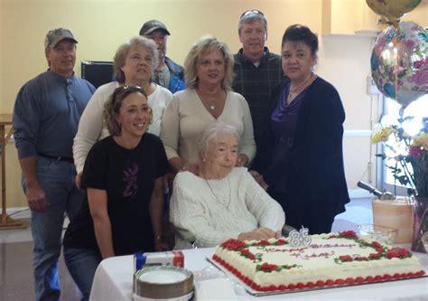 photos of madge hyatt crisp funeral home serving bryson