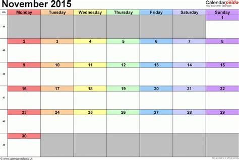 by jamesriske tue nov 12 2013 8 12 pm car tuning car tuning free printable calendar 2018 free printable calendar november