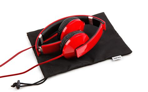 Edifier Headphone With Mic H750p edifier headset with mic h750p