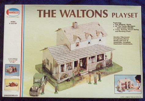 the waltons house floor plan the waltons house plans home design and style