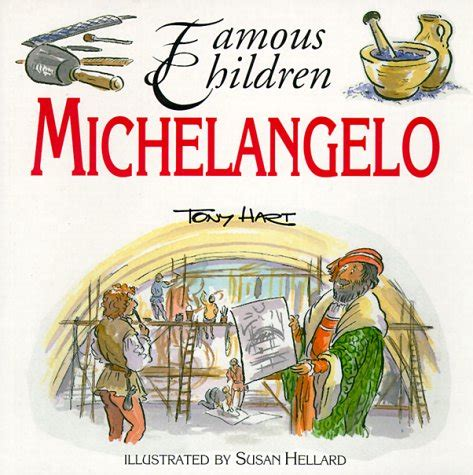 libro michelangelo basic art series hellard author profile news books and speaking inquiries
