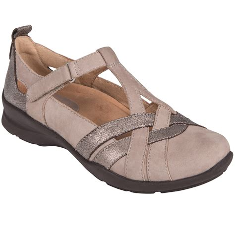 comfort mary janes earth ocelot women s comfort mary jane free shipping