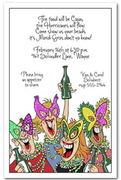 Mardi Gras Table Place Card Template by 1000 Images About Mardi Gras On Mardi Gras