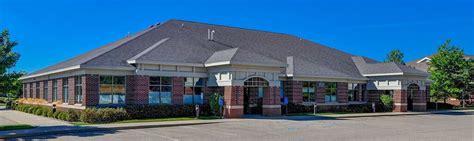 Pine Rest Grand Rapids Detox by Southwest Clinic Pine Rest Christian Mental Health