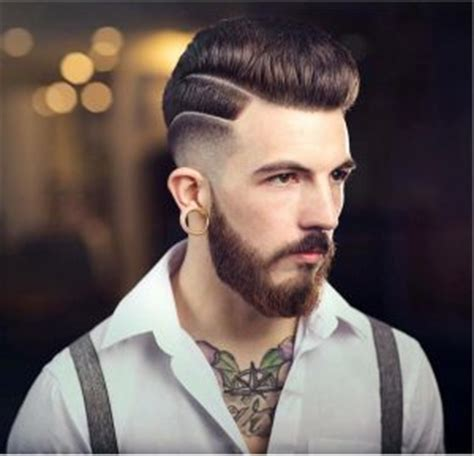 mountain man before and after newhairstylesformen2014com beard styles the ultimate guide