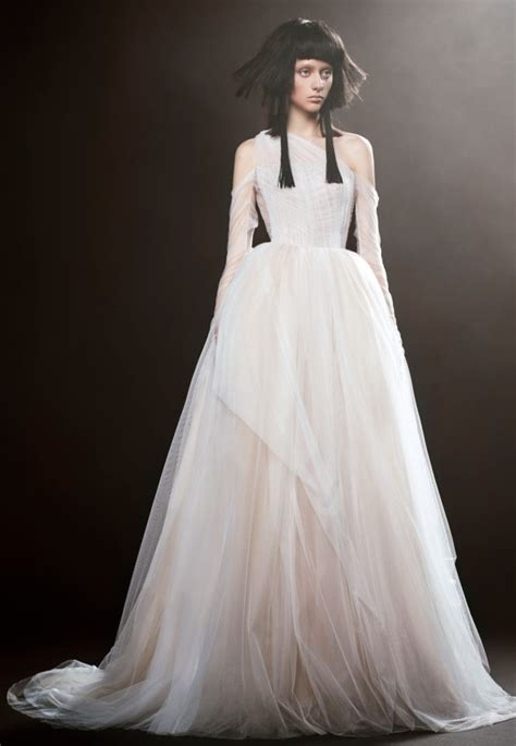 Brautkleider Vera Wang by Vera Wang
