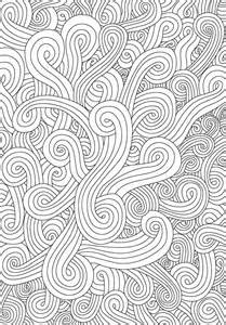 coloring book for adults amazing swirls 17 best images about coloring and patterns 2 on