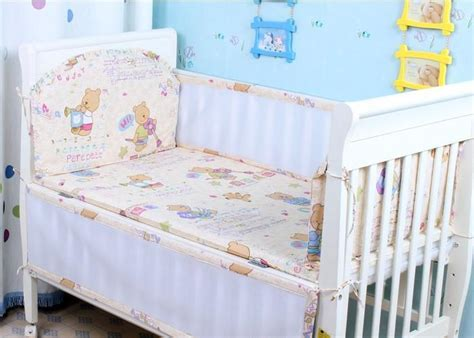 cheap crib bedding sets with bumpers cheap crib bedding sets with bumpers crib bedding set baby