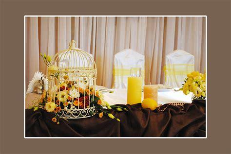 Hochzeitsdeko Tisch by Hochzeitsdeko Tips Dekoideen F 252 R Hochzeit Geburtstag