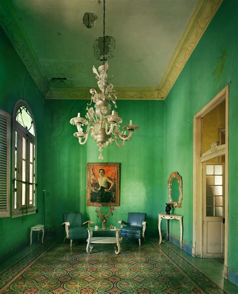 cuban home decor ta museum of art exhibits find beauty in cuba mexico