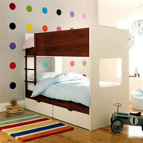 interior decoration for childrens room colorful decoration for children s rooms interior design