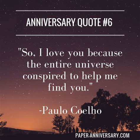 Wedding Anniversary Quotes For Him by Anniversary Quotes For Him Happy Anniversary Quotes For