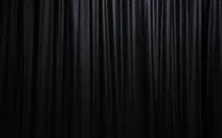 Girls Sheer Curtains Black Curtain Wallpaper 17296