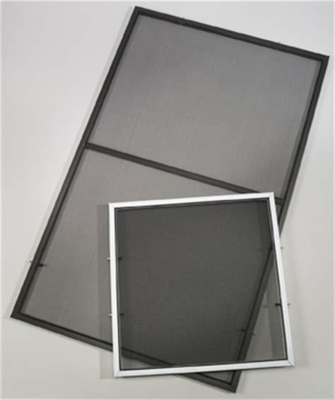 screens for house windows window screens