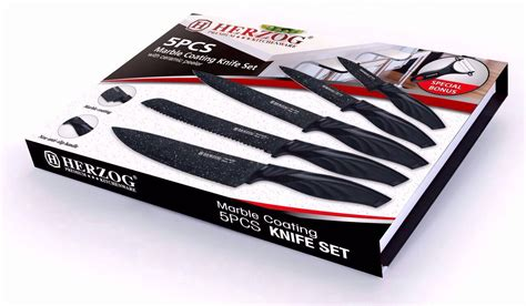 imperial kitchen knives 100 imperial kitchen knives royalty line knife set