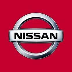 Nissan Slogan Nissan Europe