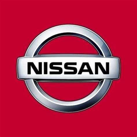 nissan frontier logo nissan europe youtube