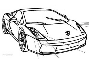 lamborghini coloring pages images for gt lamborghini aventador coloring pages