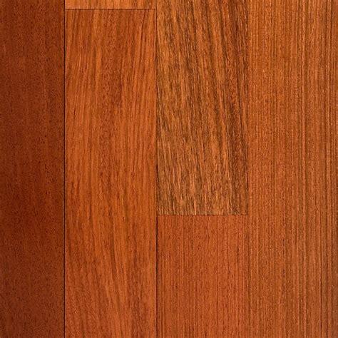 Hardwood Floor Liquidators 5 16 Quot X 2 1 4 Quot Cherry Bellawood Lumber Liquidators