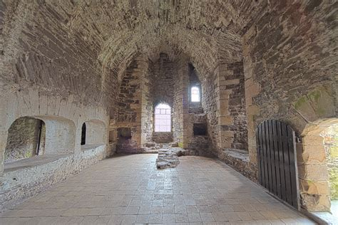 Stone Fireplace Photos file doune castle hdr 8038780461 jpg wikimedia commons
