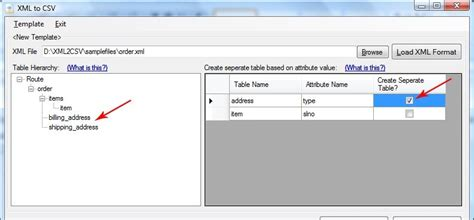 format csv to xml free download convert xml to opml