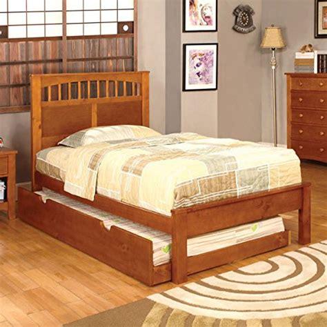 bed frame deals bed frame and mattress set deals 28 images mattress