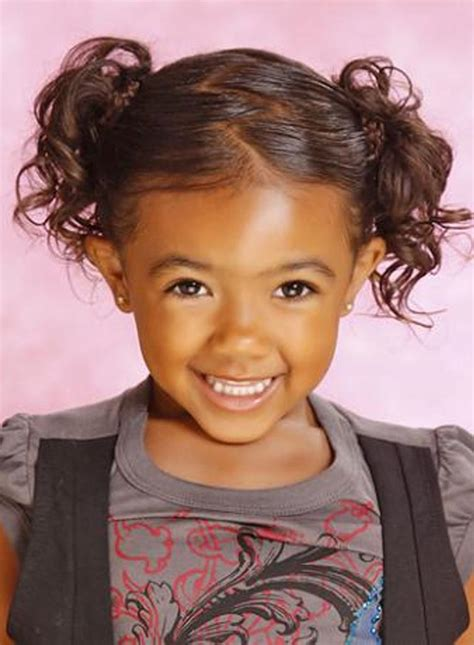 girl hairstyles com hairstyles 2014 pigtail hairstyles little black girls