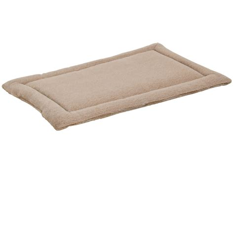 Kennel Mat by Petmate Kennel Mat 32 Quot X21 Quot 50 70 Lbs