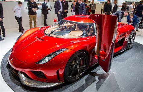 Spion Mobil Paling Mahal 5 mobil paling mahal di dunia autogaya