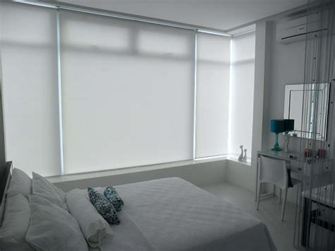 roller blinds bedroom roller blinds archives page 3 of 5 blinds philippines