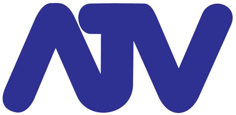 atv logo file atv logo png wikimedia commons