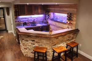 Home Bar Designs Custom Bar By Wilde North Interiors Toronto Canada Wilde