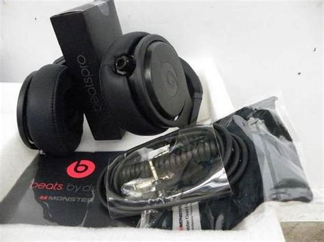 Beats Detox Price by Fantastic Baby