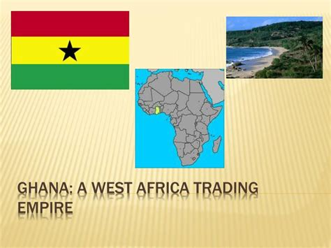 west powerpoint template west africa powerpoint template images powerpoint