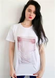 Best Get T Shirts Top Trend News The Gossip
