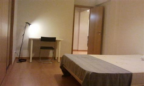 rooms for cool rooms in faro room for rent faro
