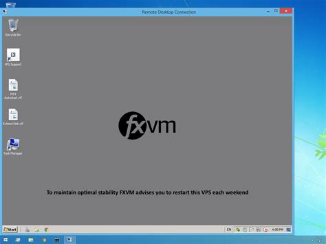 tutorial vps forex how to connect to forex vps from windows 8 tutorial fxvm