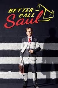 better call saul episodes better call saul season episode and cast information amc