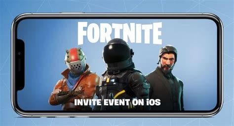 what fortnite is everyone oneplus 6 256gb variant confirmed nokia 9